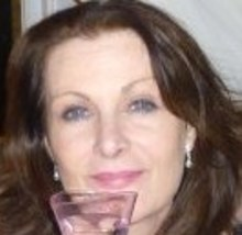 Mature dating in Kettering
