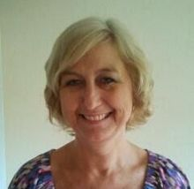 Mature Dating Site in Northamptonshire