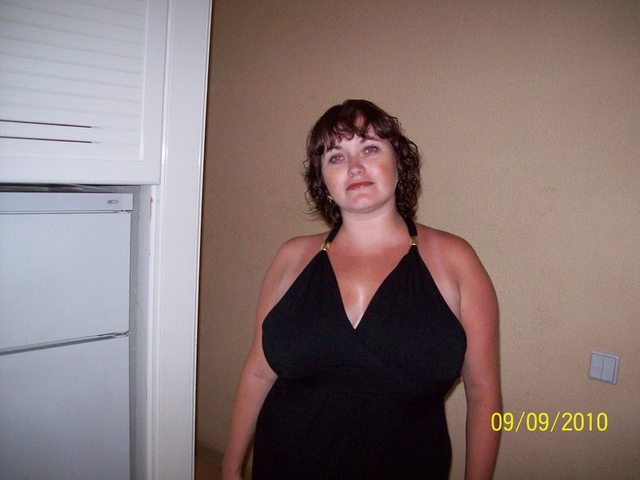 8127740103 local adult dating