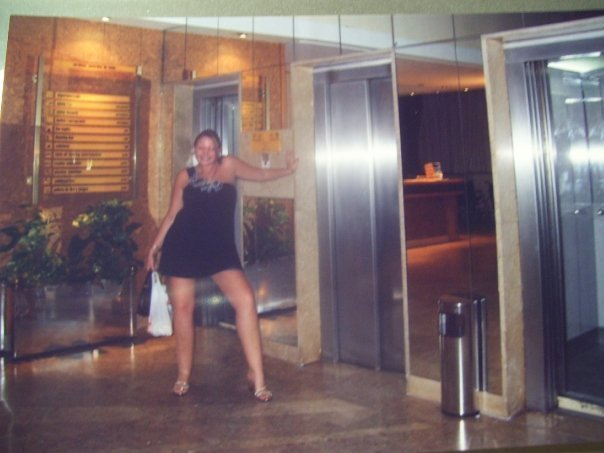 Bbw casual dating reviews